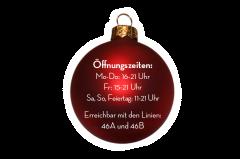 oeffnungszeit_2015.png